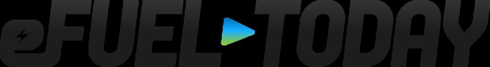 E-Fuels Logo